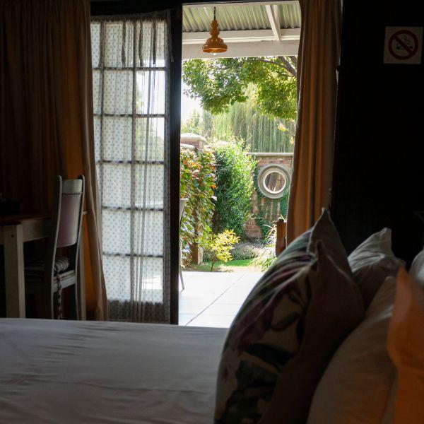 room2-019