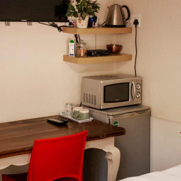 room3-009