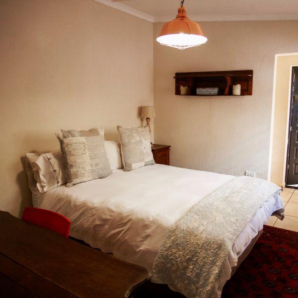 room3-015